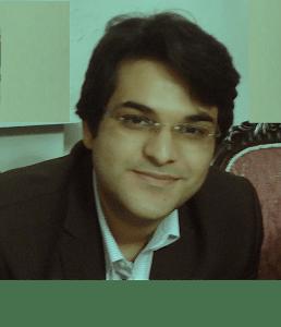 Wahid Linkedin