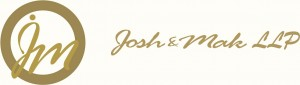 Josh and Mak LLP International