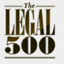 Featured In the Legal 500