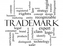 Trademark Laws in Pakistan