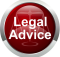 JM LEGAL ADVICE ICON