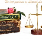 The best guidance on Muslim Family and Shariah Laws!