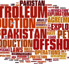 Law in Pakistan, Legal Services in Pakistan, Company Incorporation in Pakistan, Family Lawyer in Pakistan, Property Lawyer in Pakistan , Energy Law Firm in Pakistan, Mining Law Firm in Pakistan, Service Matters Lawyers in Pakistan, Energy law firm in Pakistan, Oil and Gas Law firm in Pakistan, Law firm in Pakistan, Pakistan Lawyer, Pakistani Lawyers, LPG contracts in Pakistan, Best lawyers in Pakistan, Pakistan's Top Law Firm, Legal Services for British Pakistanis, Legal Services for Canadian Pakistanis, Legal Services for Pakistanis in the USA, Due Diligence Lawyers in Pakistan, Legal500 lawyers in Pakistan,  Criminal Law firm in Pakistan, Intellectual Property Lawyers in Pakistan, Trademark law services in Pakistan, Patent Law Services in Pakistan, Real Estate Law in Pakistan, Conveyancing in Pakistan, Construction law in Pakistan, Bail Lawyer in Pakistan, Pakistan Law Firm, Land Registry Search in Pakistan, CDA Plot transfer lawyer, CDA lawyer, Promotion service matter lawyer, LPG Lawyer in Pakistan, Legal Services in Islamabad, Islamabad Law Firms, Zulfikar Khalid Maluka, Advocate Supreme Court, Foreign Company registration in Pakistan, Trademark in Pakistan, Aemen Zulfikar Maluka, High Court Lawyer in Pakistan, Supreme Court of Pakistan, Islamabad High Court, Appeal in High Court, Appeal in Supreme Court,Law Firm in Islamabad, Islamabad Lawyers, Lahore Lawyers, Karachi Lawyers, Supreme Court Lawyers, Federal Shariat Court