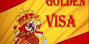 Spain-golden-visa