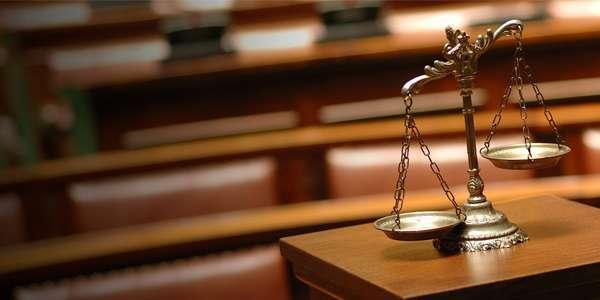 Law Firms In Pakistan
