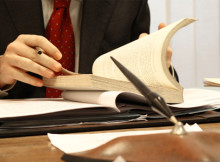 Legal Services in Pakistan